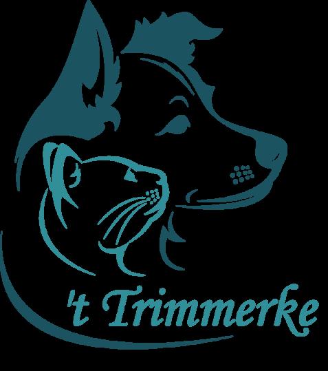 Trimmerke